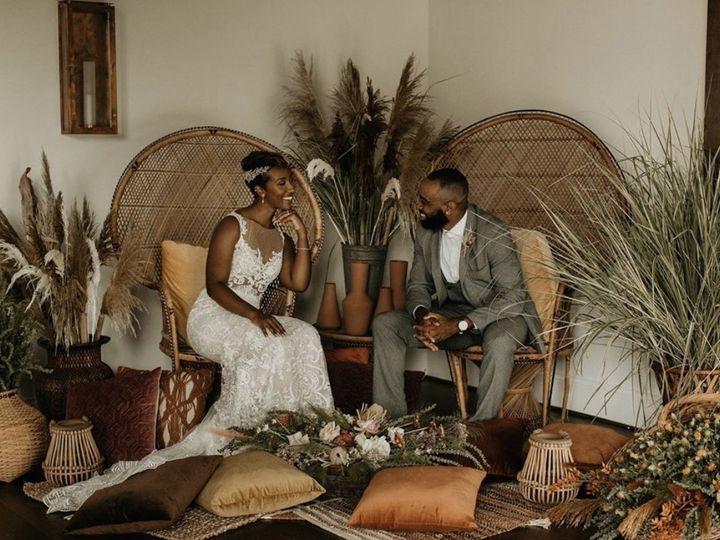 Tmx Wedding Wire 4 51 972570 160261128646427 Freehold, NJ wedding planner