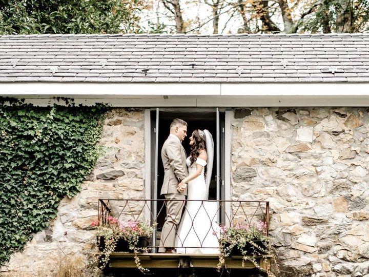Tmx Wedding Wire 7 51 972570 160261130138077 Freehold, NJ wedding planner