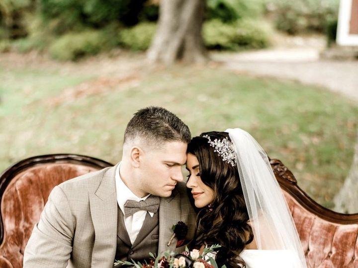 Tmx Wedding Wire 8 51 972570 160261130767879 Freehold, NJ wedding planner