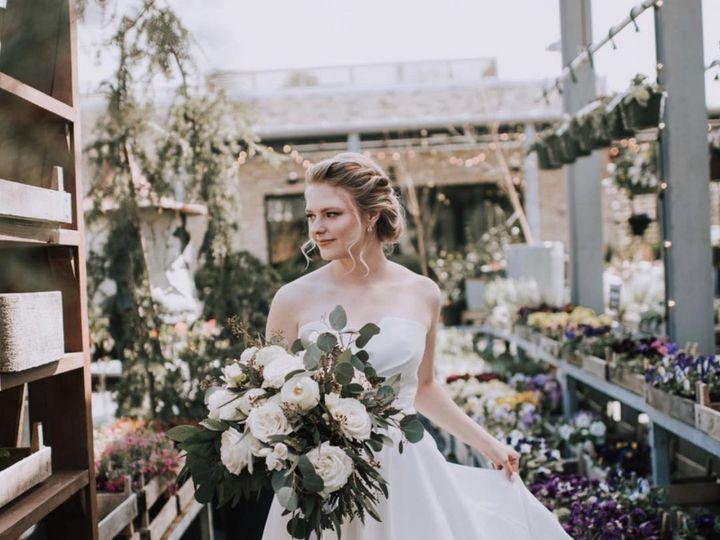 Tmx Wedding Wire 9 51 972570 160261131272569 Freehold, NJ wedding planner