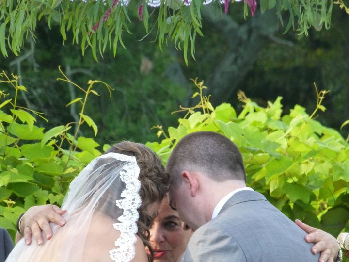 Tmx 1472476947690 P1050852 Highland Park, NJ wedding officiant