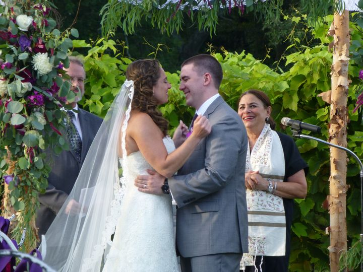Tmx 1472476947742 P1050859 Highland Park, NJ wedding officiant
