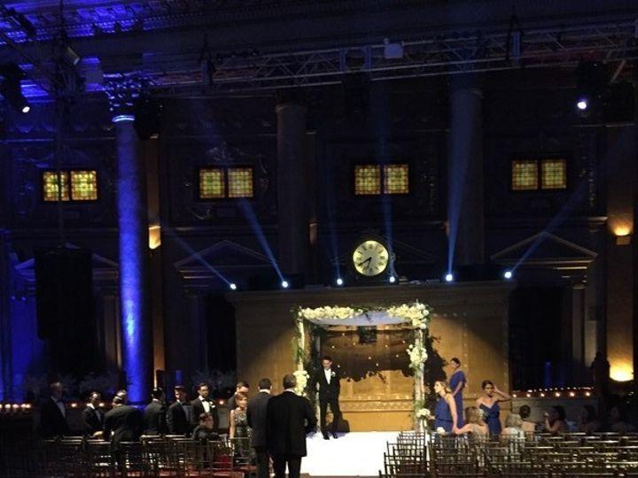 Tmx 1472476999829 Rabbi Marsha 1 Highland Park, NJ wedding officiant