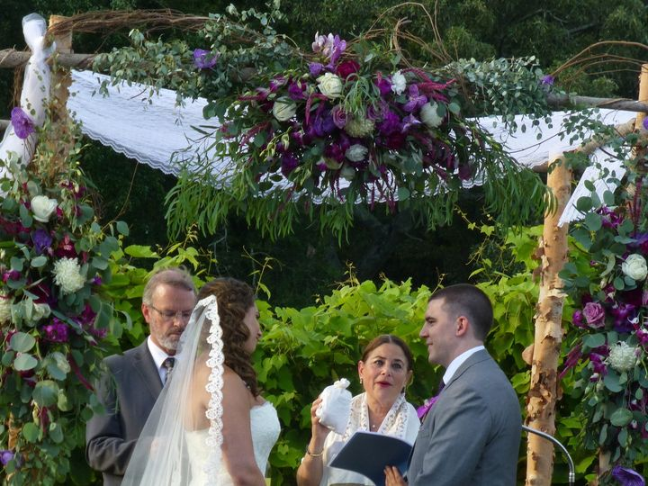 Tmx 1472677564559 P1050855 Highland Park, NJ wedding officiant