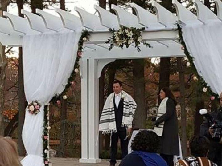 Tmx 1479765656054 Img1444 Highland Park, NJ wedding officiant