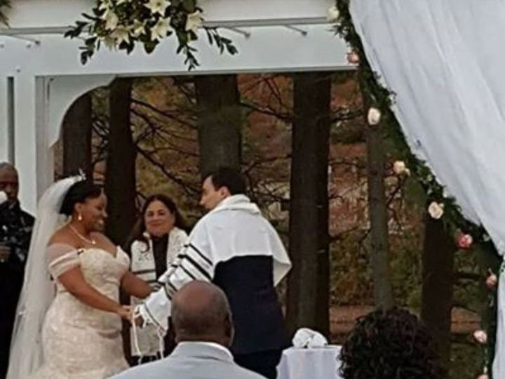 Tmx 1479765656168 Img1442 Highland Park, NJ wedding officiant