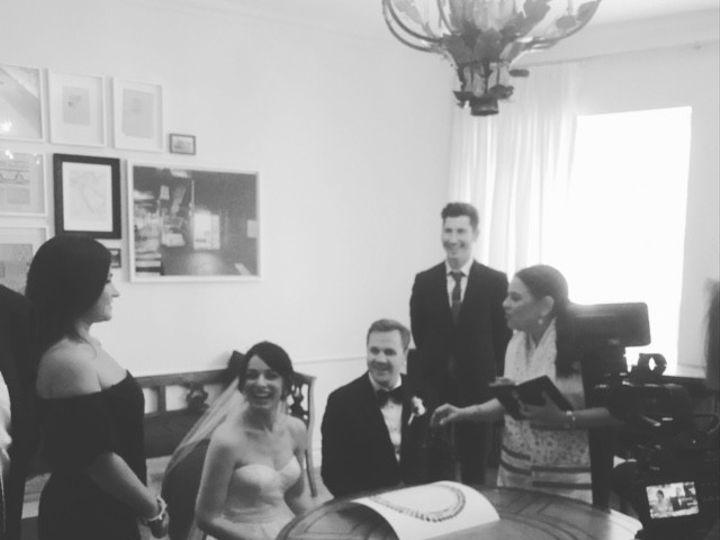 Tmx 1507912096491 Img0782 Highland Park, NJ wedding officiant