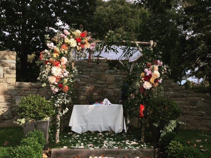Tmx 1507912125329 Img0642 Highland Park, NJ wedding officiant