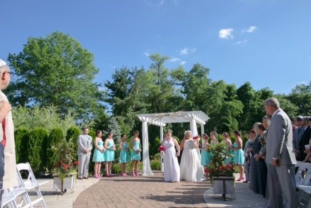 Tmx 1507912152700 Img0645 Highland Park, NJ wedding officiant
