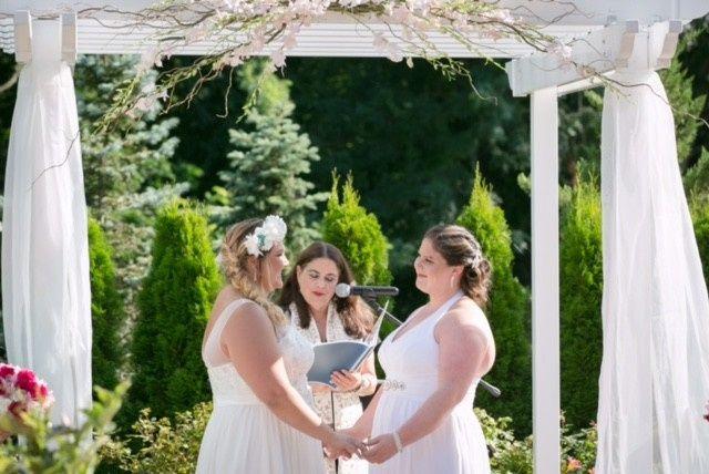 Tmx 1507912159130 Img0648 Highland Park, NJ wedding officiant