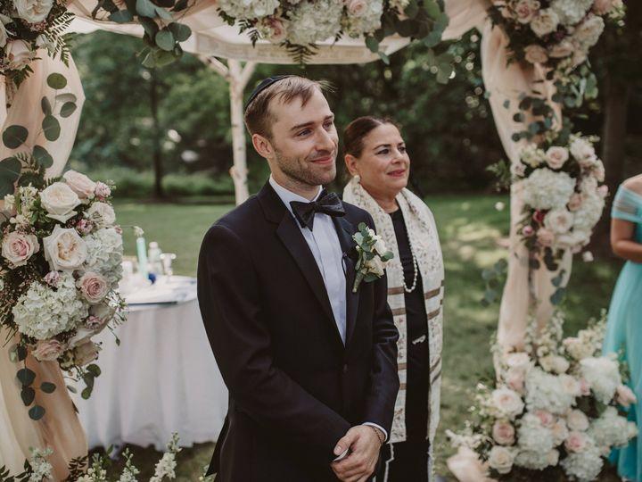 Tmx 322 51 782570 Highland Park, NJ wedding officiant