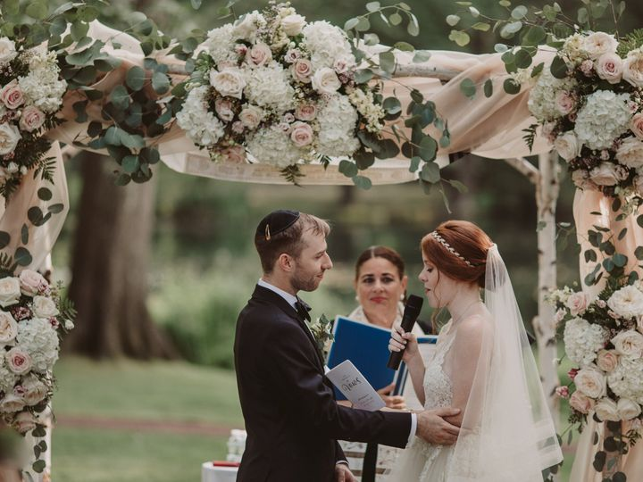 Tmx 359 51 782570 Highland Park, NJ wedding officiant