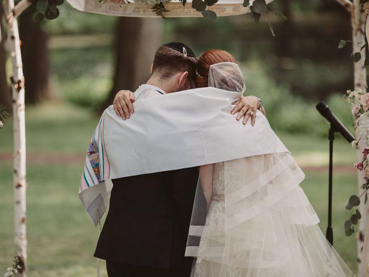 Tmx 369 1 51 782570 Highland Park, NJ wedding officiant