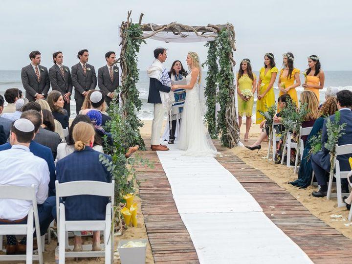 Tmx Chelsea Joshua 0957 51 782570 Highland Park, NJ wedding officiant