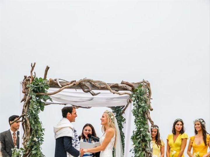 Tmx Chelsea Joshua 1005 51 782570 Highland Park, NJ wedding officiant