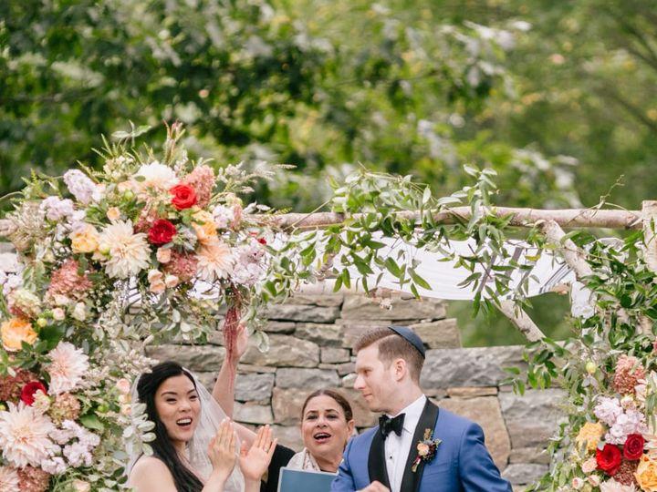 Tmx Img 20190130 Wa0002 51 782570 Highland Park, NJ wedding officiant