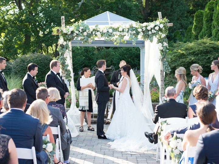 Tmx Kss01785 51 782570 157668201418957 Highland Park, NJ wedding officiant