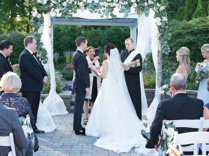 Tmx Kss01794 51 782570 157668200892244 Highland Park, NJ wedding officiant