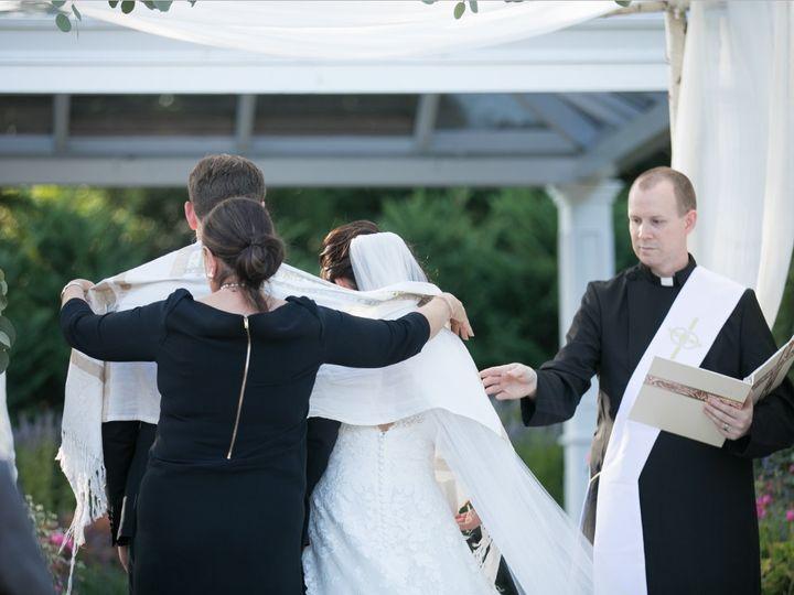 Tmx Rabbi Maggie 51 782570 157668164621372 Highland Park, NJ wedding officiant