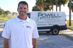 Powell Entertainment