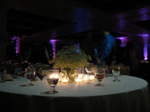Tmx 1300472108990 IMG2588 Fresno, CA wedding dj