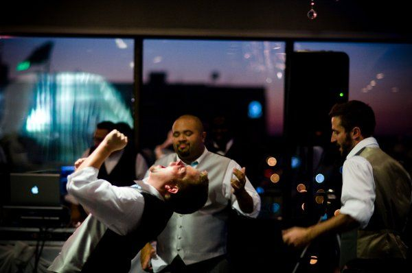 Tmx 1328231200640 JohnJamie629 Fresno, CA wedding dj
