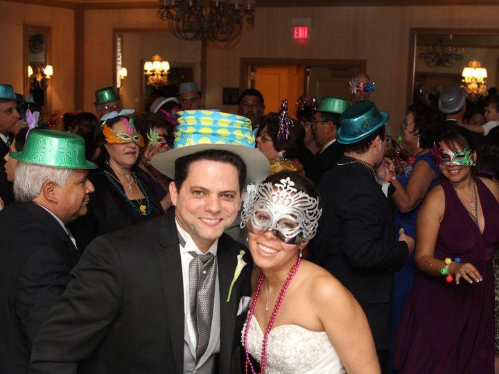 Tmx 1352420281195 657 Fresno, CA wedding dj