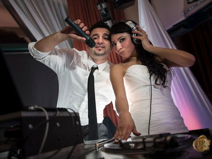 Tmx 1352420312154 Rj114 Fresno, CA wedding dj