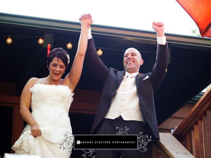 Tmx 1352420346035 Frank123423 Fresno, CA wedding dj