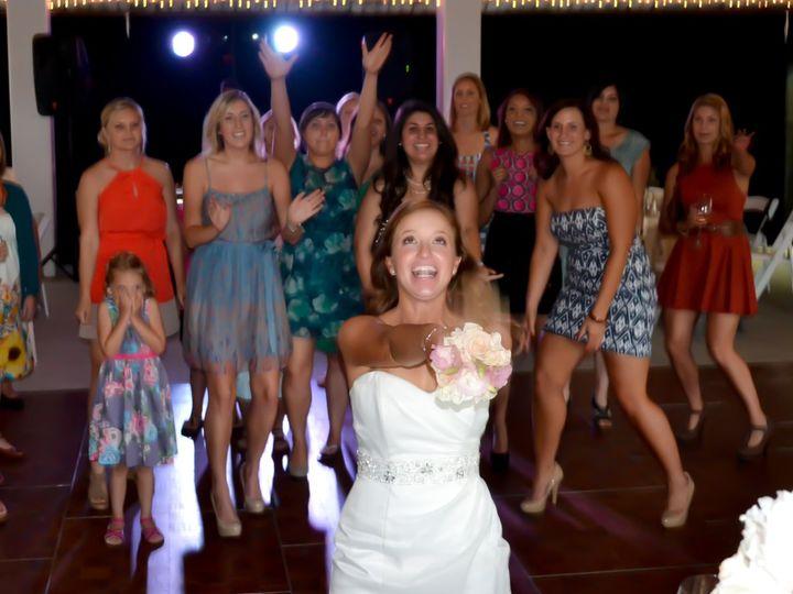 Tmx 1352788873547 Kemerling441 Fresno, CA wedding dj