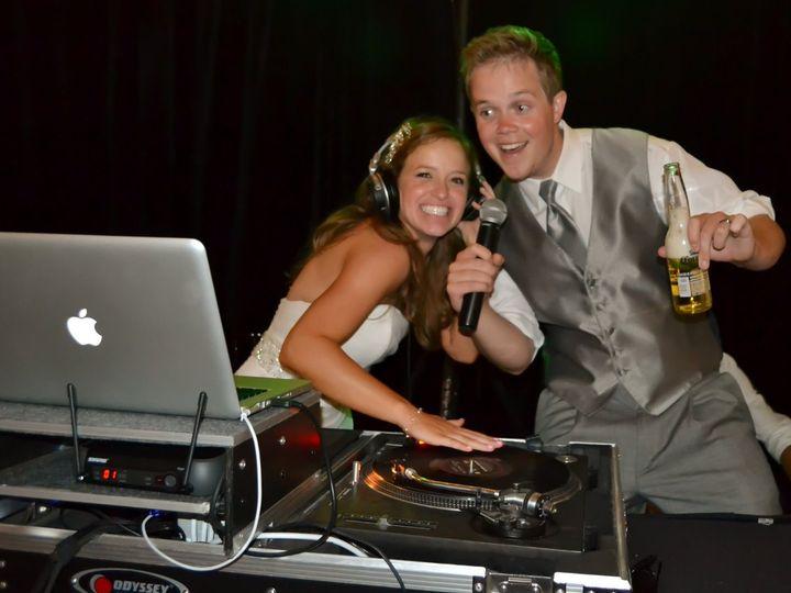 Tmx 1352789004026 DSC2523 Fresno, CA wedding dj