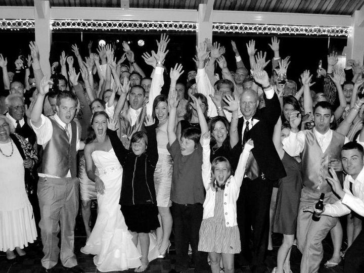 Tmx 1352789248175 DSC2767 Fresno, CA wedding dj