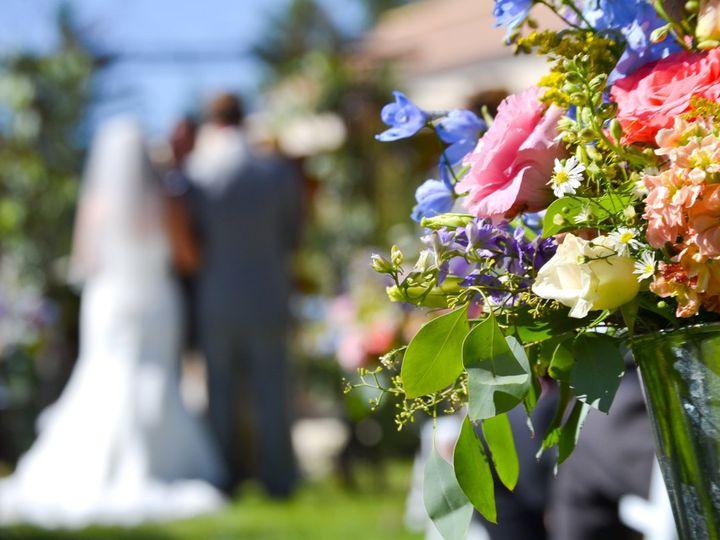 Tmx 1352789514820 Kemerling185 Fresno, CA wedding dj