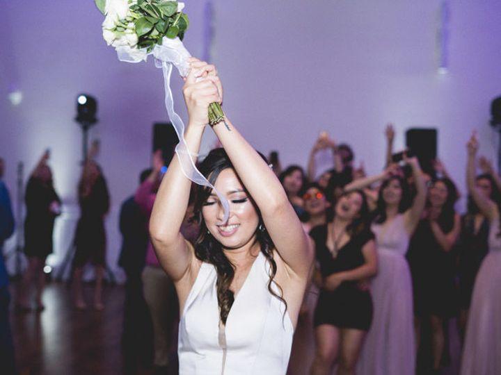 Tmx 1528766587 19c16723aee133b9 1528766585 638265c28f40e320 1528766580133 12 DSC03127 Fresno, CA wedding dj