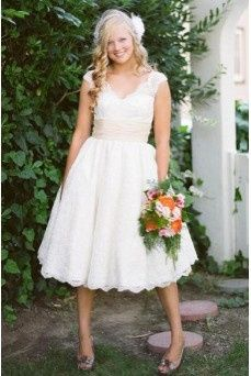 The Avila Bay with lace skirtThis gown features a sweetheart neckline, princess seams and trimmed...