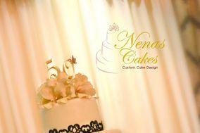 Nena's Cakes Boutique