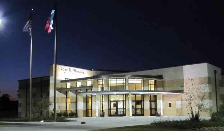Windham Civic Center