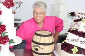 Gail's Custom Cakes