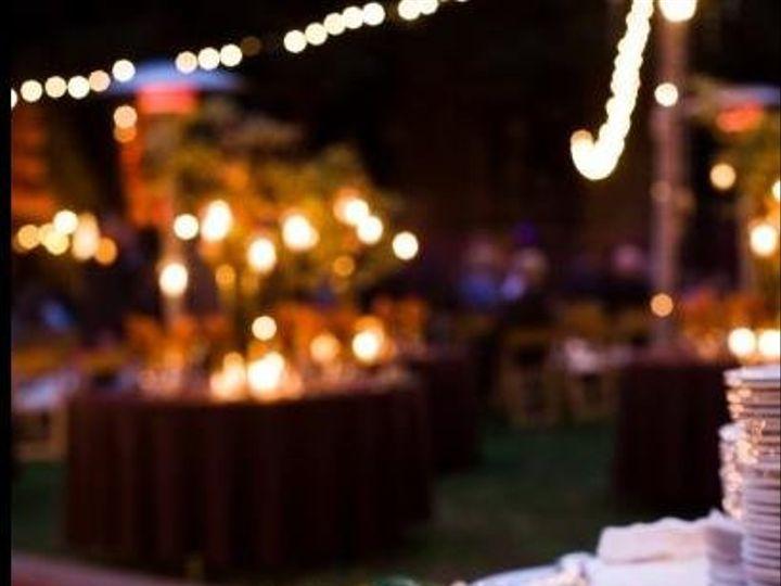 Tmx 1303771997542 Caterman1 San Jose wedding catering