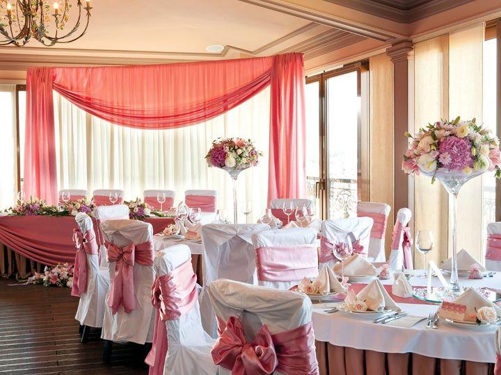 Tmx 1347487470969 Bigstockweddinghall24636797 San Jose wedding catering