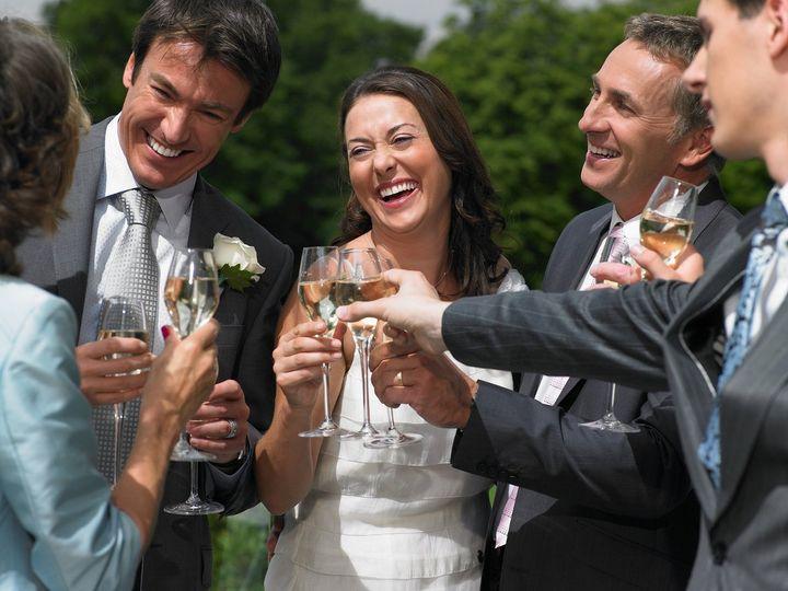 Tmx 1347487487513 BigstockWeddingpartytoasting23633900 San Jose wedding catering