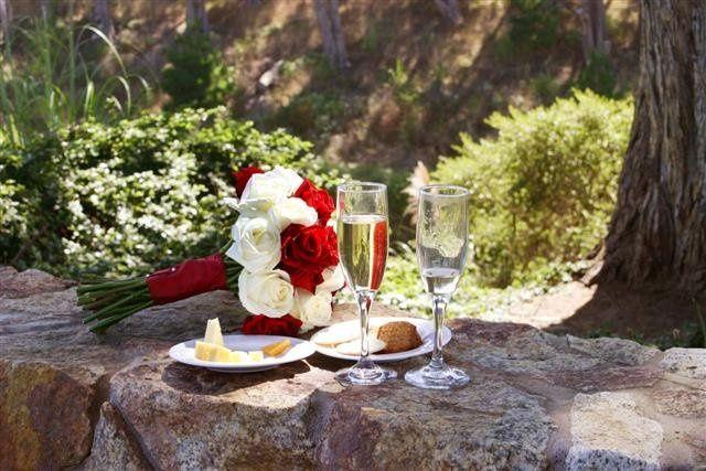Tmx 1361990117003 K0430Small San Jose wedding catering