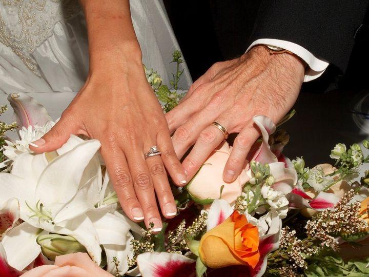 Tmx 1361990128371 YJW0347 San Jose wedding catering