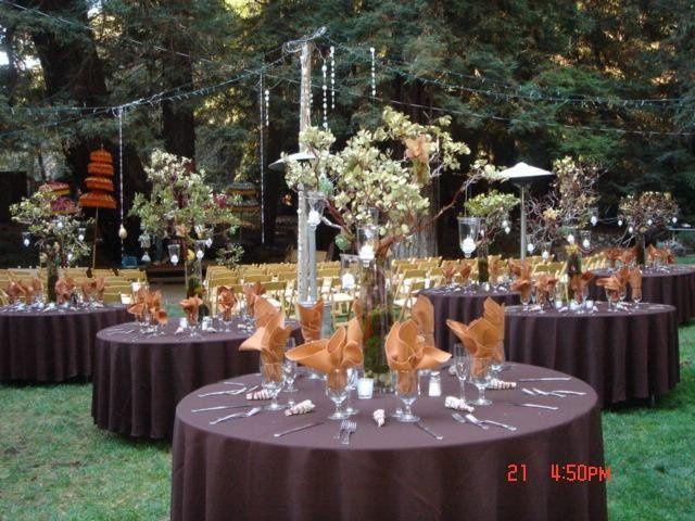 Tmx 1361990681707 DSC01126Small002 San Jose wedding catering