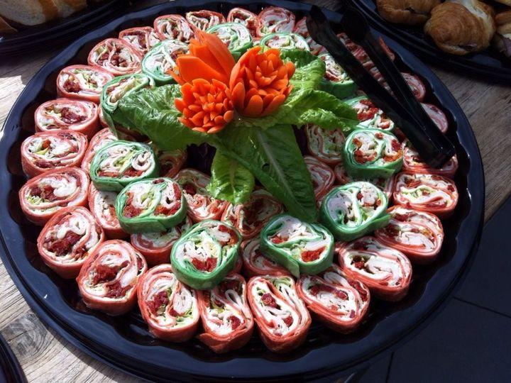 Tmx 1376504234192 Caterman51 San Jose wedding catering