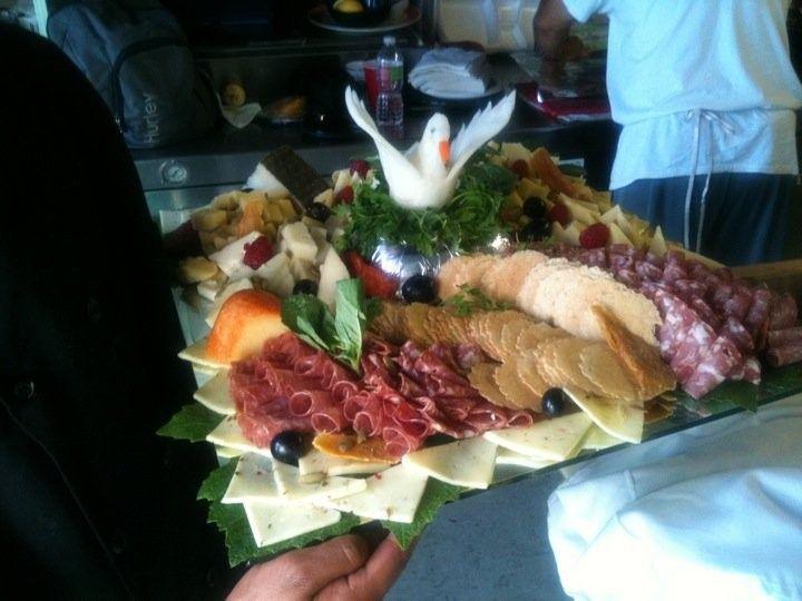 Tmx 1376505287905 Caterman131 San Jose wedding catering