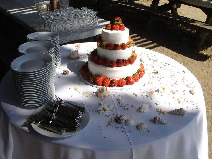 Tmx 1376505329759 Dsc00701 San Jose wedding catering