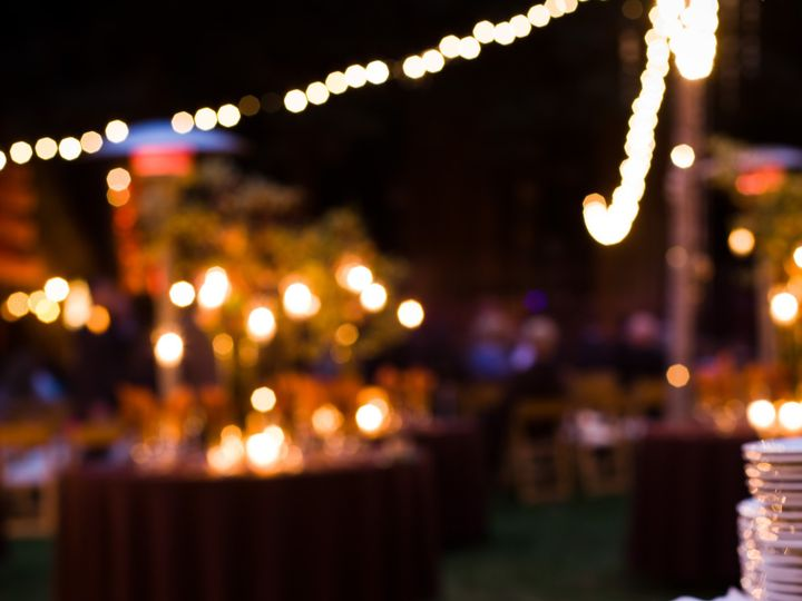 Tmx 1376505384298 I0045 San Jose wedding catering