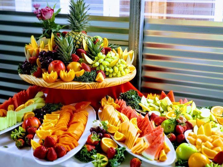 Tmx 20190427 113945 2 51 4570 158101164476533 San Jose wedding catering