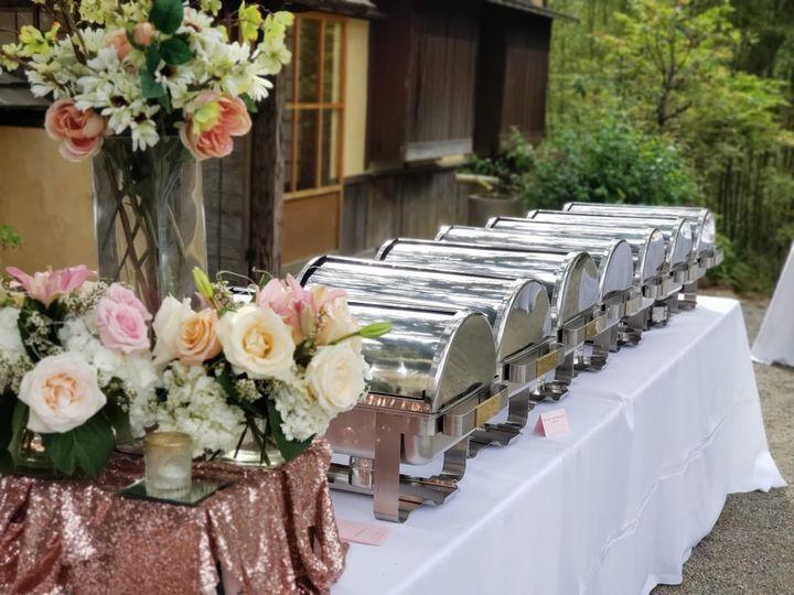 Tmx 20190427 165336 51 4570 158101164459109 San Jose wedding catering